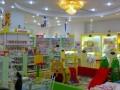 婴儿店加盟费多少钱 利润怎么样?