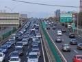 北京及周边高速大面积封闭 24条公交线路甩站绕行