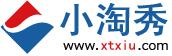 小淘秀信息网